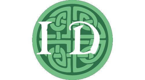 Association SIDH